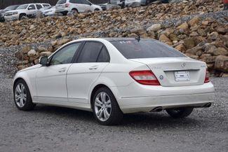 2008 Mercedes-Benz C300 4Matic Naugatuck, Connecticut 2