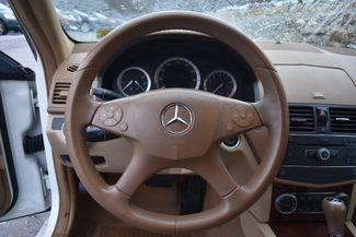 2008 Mercedes-Benz C300 4Matic Naugatuck, Connecticut 20