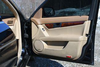 2008 Mercedes-Benz C300  Luxury 4Matic Naugatuck, Connecticut 10