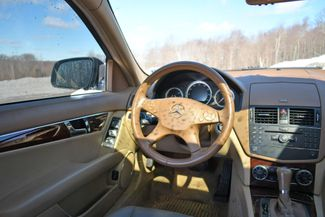 2008 Mercedes-Benz C300  Luxury 4Matic Naugatuck, Connecticut 13