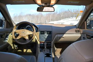 2008 Mercedes-Benz C300  Luxury 4Matic Naugatuck, Connecticut 14