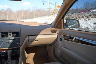 2008 Mercedes-Benz C300  Luxury 4Matic Naugatuck, Connecticut 15