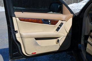 2008 Mercedes-Benz C300  Luxury 4Matic Naugatuck, Connecticut 17