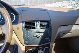 2008 Mercedes-Benz C300  Luxury 4Matic Naugatuck, Connecticut 19