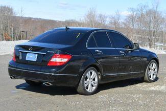 2008 Mercedes-Benz C300  Luxury 4Matic Naugatuck, Connecticut 6