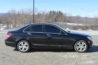 2008 Mercedes-Benz C300  Luxury 4Matic Naugatuck, Connecticut 7