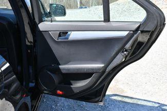 2008 Mercedes-Benz C300 3.0L Sport Naugatuck, Connecticut 13