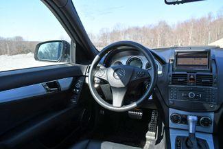 2008 Mercedes-Benz C300 3.0L Sport Naugatuck, Connecticut 17