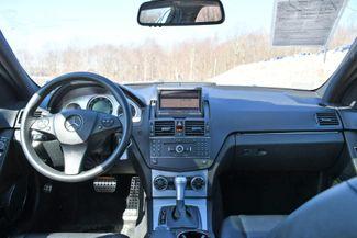 2008 Mercedes-Benz C300 3.0L Sport Naugatuck, Connecticut 18