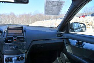 2008 Mercedes-Benz C300 3.0L Sport Naugatuck, Connecticut 19