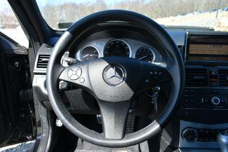 2008 Mercedes-Benz C300 3.0L Sport Naugatuck, Connecticut 23