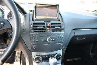 2008 Mercedes-Benz C300 3.0L Sport Naugatuck, Connecticut 24