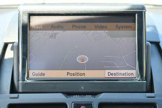 2008 Mercedes-Benz C300 3.0L Sport Naugatuck, Connecticut 25