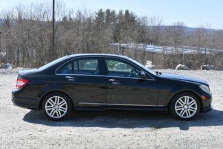 2008 Mercedes-Benz C300 3.0L Sport Naugatuck, Connecticut 7