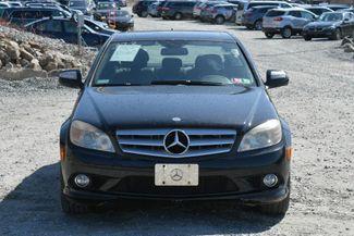 2008 Mercedes-Benz C300 3.0L Sport Naugatuck, Connecticut 9