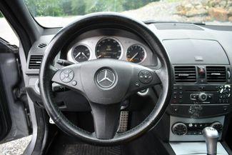 2008 Mercedes-Benz C300 3.0L Sport 4Matic Naugatuck, Connecticut 12