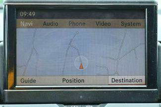 2008 Mercedes-Benz C300 3.0L Sport 4Matic Naugatuck, Connecticut 13