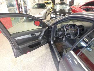 2008 Mercedes-Benz C300 3.0L Sport Saint Louis Park, MN 11