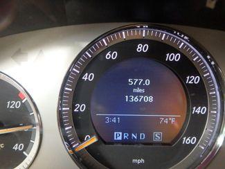2008 Mercedes-Benz C300 3.0L Sport Saint Louis Park, MN 14