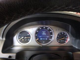 2008 Mercedes-Benz C300 3.0L Sport Saint Louis Park, MN 15