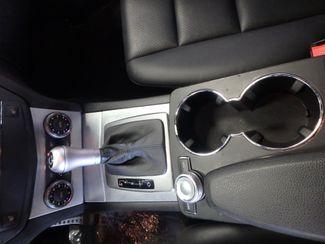 2008 Mercedes-Benz C300 3.0L Sport Saint Louis Park, MN 16