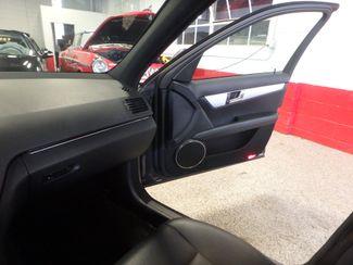 2008 Mercedes-Benz C300 3.0L Sport Saint Louis Park, MN 17