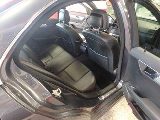 2008 Mercedes-Benz C300 3.0L Sport Saint Louis Park, MN 21
