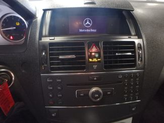2008 Mercedes C300 4-Matic SHARP CAR! ONE OWNER ACCIDENT FREE. NICE! Saint Louis Park, MN 13