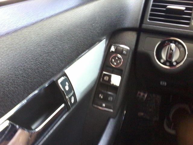 2008 Mercedes-Benz C300 3.0L Sport San Antonio, Texas 18