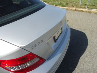 2008 Mercedes-Benz C350 3.5L Sport Charlotte, North Carolina 10