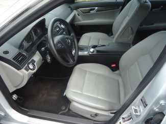 2008 Mercedes-Benz C350 3.5L Sport Charlotte, North Carolina 17