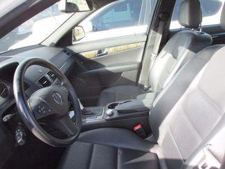 2008 Mercedes-Benz C350 3.5L Sport LINDON, UT 6