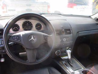 2008 Mercedes-Benz C350 3.5L Sport LINDON, UT 7