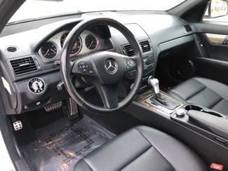 2008 Mercedes-Benz C350 3.5L Sport LINDON, UT 11