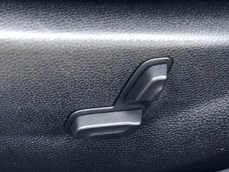 2008 Mercedes-Benz C350 3.5L Sport LINDON, UT 17