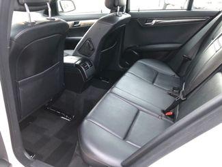 2008 Mercedes-Benz C350 3.5L Sport LINDON, UT 18
