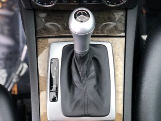 2008 Mercedes-Benz C350 3.5L Sport LINDON, UT 35