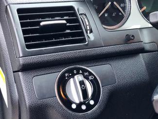 2008 Mercedes-Benz C350 3.5L Sport LINDON, UT 37