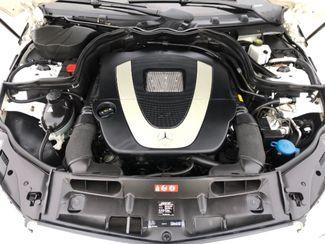 2008 Mercedes-Benz C350 3.5L Sport LINDON, UT 38