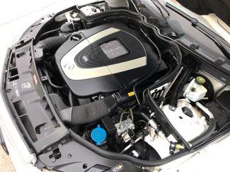 2008 Mercedes-Benz C350 3.5L Sport LINDON, UT 39