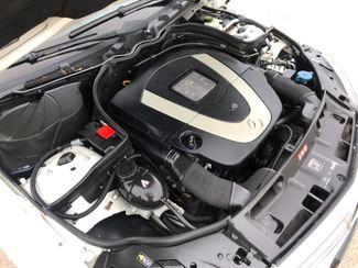 2008 Mercedes-Benz C350 3.5L Sport LINDON, UT 40