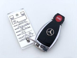 2008 Mercedes-Benz C350 3.5L Sport LINDON, UT 41