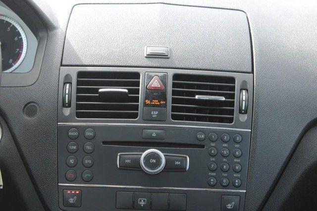 2008 Mercedes-Benz C350 3.5L Sport St. Louis, Missouri 13