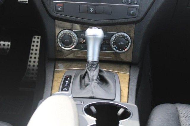 2008 Mercedes-Benz C350 3.5L Sport St. Louis, Missouri 14