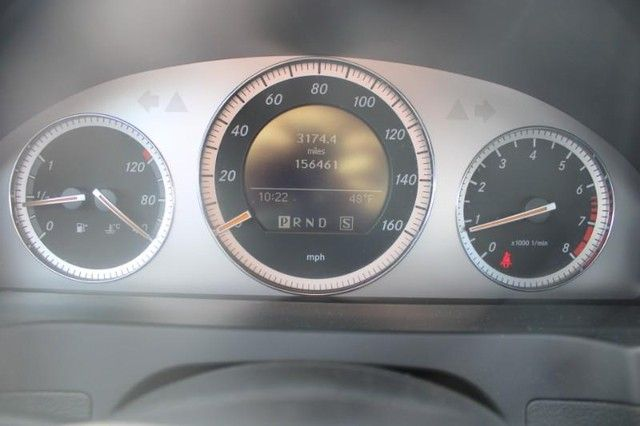 2008 Mercedes-Benz C350 3.5L Sport St. Louis, Missouri 16