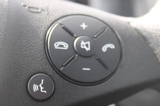 2008 Mercedes-Benz C350 3.5L Sport St. Louis, Missouri 18