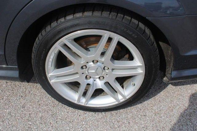 2008 Mercedes-Benz C350 3.5L Sport St. Louis, Missouri 22