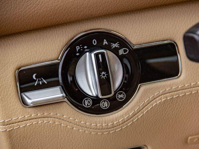 2008 Mercedes-Benz CL550 V8 Burbank, CA 19