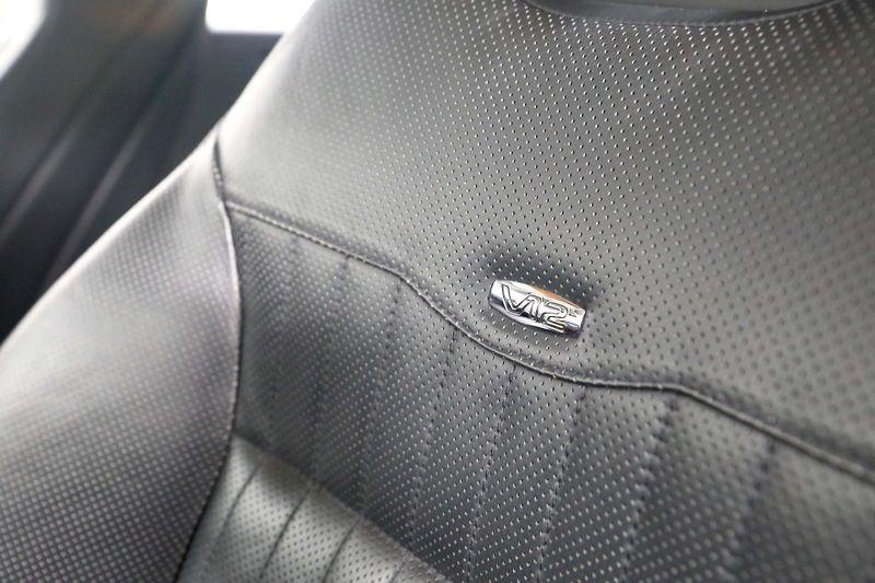 2008 Mercedes-Benz CL600 V12 twin turbo - service records  city California  MDK International  in Los Angeles, California