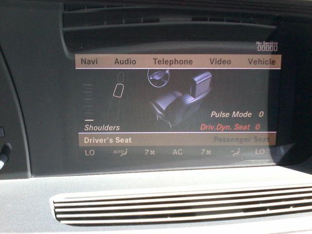 2008 Mercedes-Benz CL63 Renntech V8 AMG San Antonio, Texas 34